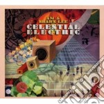 Celestial electric cd musicale di Am & shawn lee