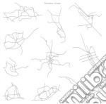 Plumbline - Circles cd musicale di Plumbline