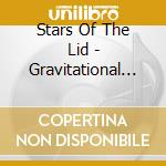 GRAVITATIONAL PULL... cd musicale di STARS OF THE LID
