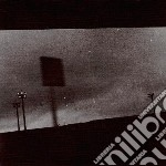 Godspeed You! Black Emperor - F#a#oo cd musicale di GODSPEED YOU BLACK EMPEROR