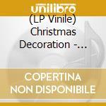 (LP VINILE) MODEL 91 lp vinile di Decoration Christmas
