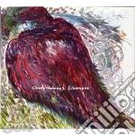 LIKENESS                                  cd musicale di CHARALAMBIDES