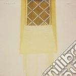 Lasted cd musicale di Benoit Pioulard