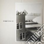 Ravedeath, 1972 cd musicale di Tim Hecker