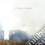 Oh holy molar cd musicale di Felix