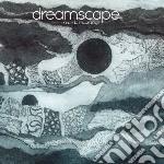 La-di-da recordings cd musicale di Dreamscape
