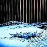 Connected cd musicale di Oren & rob Ambarchi