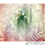 Black goat of the woods cd musicale di BLACK MOUNTAIN TRANS