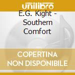 Southern comfort cd musicale