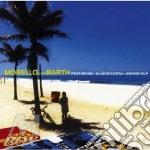 Fim de semana en eldorado cd musicale di MORELLO AND BARTH