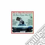 Eddie Boyd & Lee Jackson - Best Of Bea & Baby Vol.2 cd musicale di Eddie boyd & lee jackson