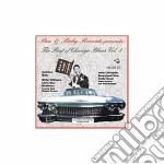 Best of bea & baby vol.3 - cd musicale di Willie williams/eddie boyd & o