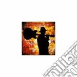 Blues power vol.1 - cd musicale di Magic slim/w.dixon & o.