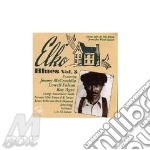 J.mccracklin/lowell Fulson & O. - Elko Blues Vol.3 cd musicale di J.mccracklin/lowell fulson & o