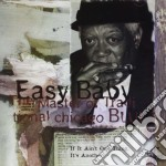 If it ain't one thing it' cd musicale di Baby Easy