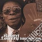 Rainin' down blues cd musicale di Lowery Robert