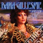 Have i got blues for you! - cd musicale di Gillespie Dana