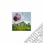 The best of... - jefferson blind l. cd musicale di Blind lemon jefferson