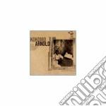 Old original kokomo blues - cd musicale di Arnold Kokomo