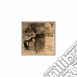Blind Willie Mctell - Broke Down Engine Blues cd musicale di Mc tell blind willie