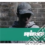 Rinse:14 mixed by youngsta cd musicale di Artisti Vari