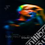 Crack The Sky - Live: Recher Theatre 06. cd musicale di Crack the sky