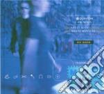 KV 2006 cd musicale di SWEET SUSIE/MANNI MO