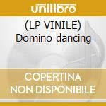 (LP VINILE) Domino dancing lp vinile