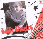 CD - SHAPIRO, SALLY - DISCO ROMANCE cd musicale di SHAPIRO, SALLY