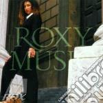 Vintage (enhanced cd) cd musicale di Roxy Music