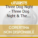 With the london symphony orchestra cd musicale di Three dog night