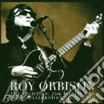 Orbison over england - the eighties cd musicale di Roy Orbison