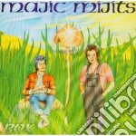 Magic mijits cd musicale di Lane - marriott
