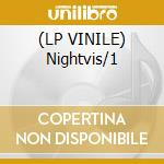 (LP VINILE) Nightvis/1 lp vinile