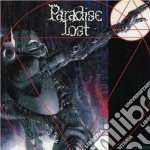 Paradise Lost - Lost Paradise cd musicale di Lost Paradise