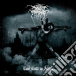 The cult is alive cd musicale di Darkthrone