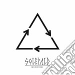 Neonism cd musicale di Solefald