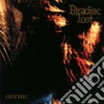 GOTHIC                                    cd musicale di Lost Paradise