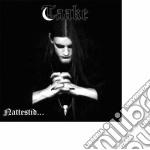 Taake - Nattestid cd musicale di TAAKE