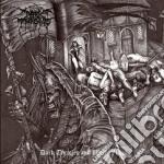 Darkthrones & black flags cd musicale di Darkthrone