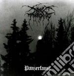 (LP VINILE) Panzerfaust lp vinile di Darkthrone