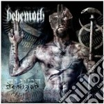 Demi god cd musicale di Behemoth