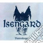 Vinterskugge cd musicale di Isengard