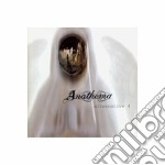 (LP VINILE) Alternative 4 lp vinile di Anathema