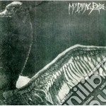 (LP VINILE) Turn loose the swans lp vinile di My dying bride