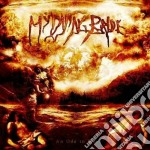 AN HODE TO WOE (CD + DVD) cd musicale di MY DYING BRIDE