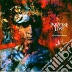 (LP VINILE) Draconian times lp vinile di Lost Paradise