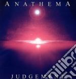 (LP VINILE) Judgement lp vinile di Anathema