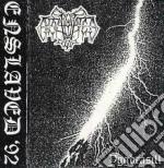 (LP VINILE) Yggdrasill lp vinile di Enslaved