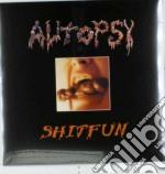 (LP VINILE) Shitfun lp vinile di Autopsy